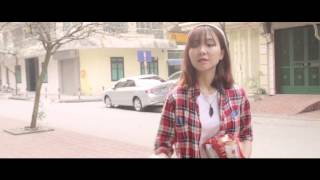 "[Take 5 2014] Ngược - ""Another Same Day"""