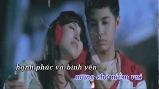 [Karaoke] Xa Em - Noo Phước Thịnh