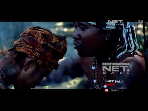 MADE GIMBAL N BAND - LILIGUNDI | INDIE CLIP | NET. BALI