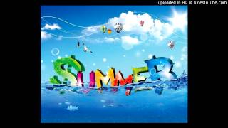 DJ Raoul feat. Elroy - Endless Summer Mash Up Megamix 2012