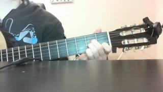Мелодия из Сталкера за 5 минут (Разбор)
