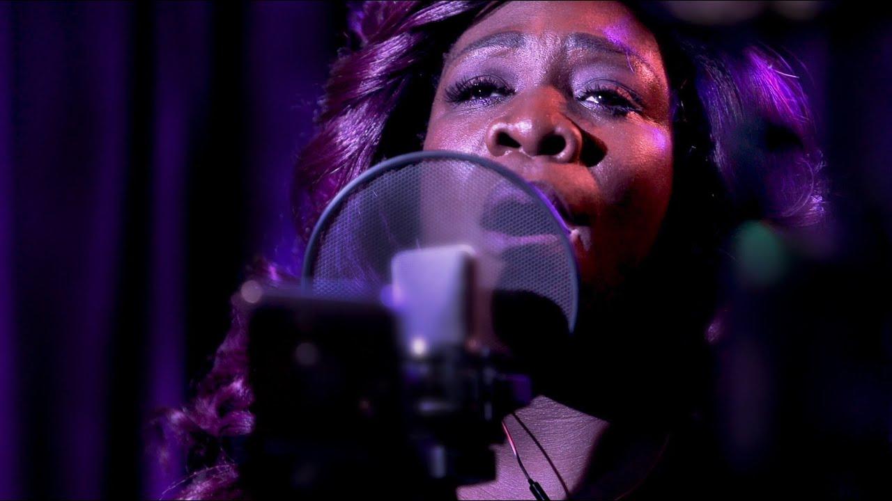 Download Way Maker (by Sinach) | WorshipMob live + spontaneous worship