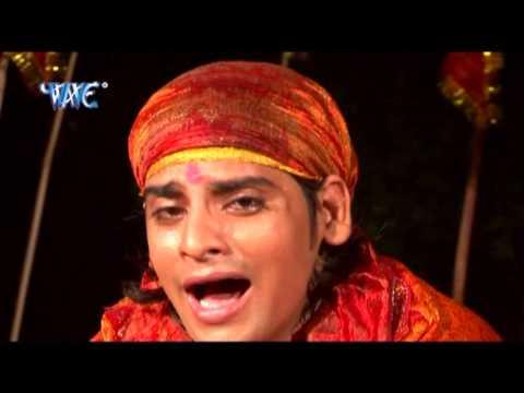 याद तुही आवेलु - Dulri Hamar Maiya | Rakesh Mishra | Bhojpuri Mata Bhajan