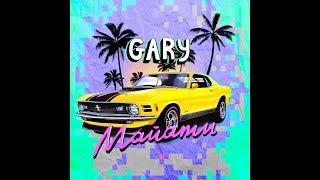 Gary - Майами (ПРЕМЬЕРА ПЕСНИ)
