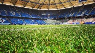 U17 : AS Monaco - Rodez AF