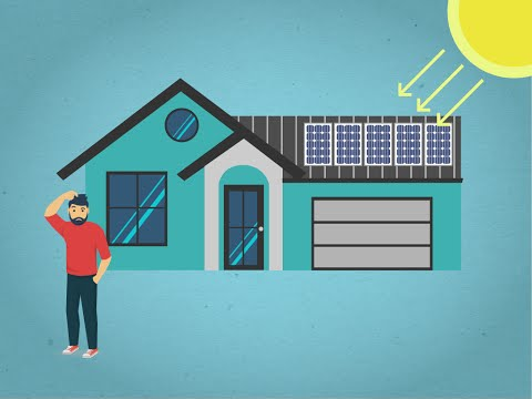 Different Types of Solar Power Systems NZ