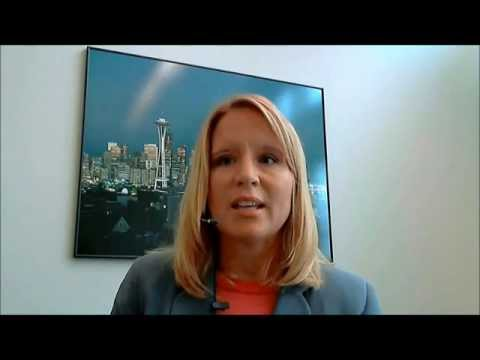 What is a broker of record letter? Sandee Watson, Hall & Company