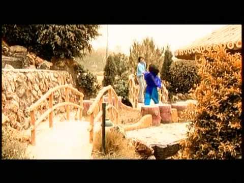 Tujhse Bichhad Kar [Full Song] Zakhmi Dil Vol.2