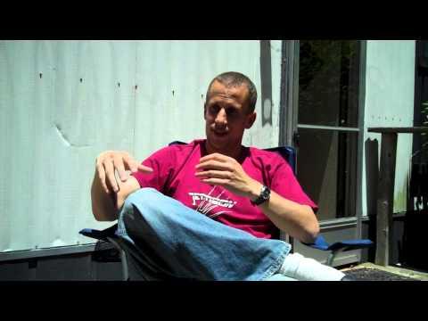 Bruno BrollBarone PC Moldova Video