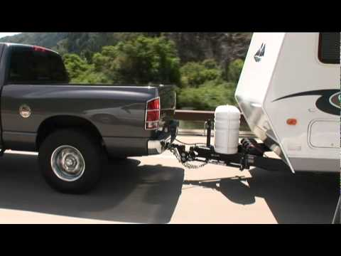Equalizer Hitch Introduction American Rv Center