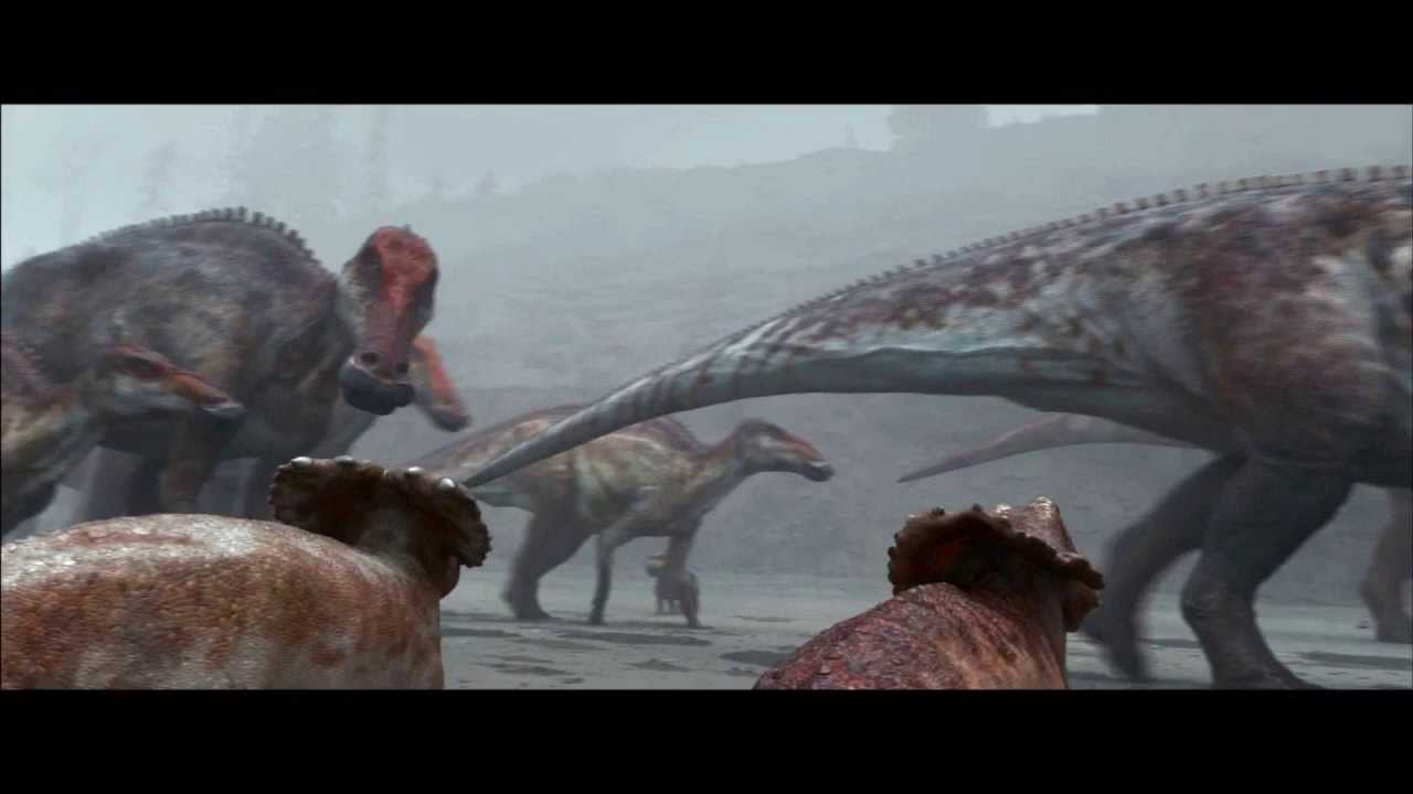March of the Titans: The Locomotor Capabilities of Sauropod Dinosaurs