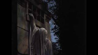 Dead Can Dance - Cantara