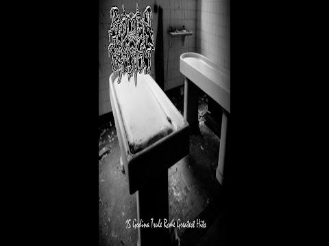 ROTTEN RECTUM (Official Promo Video)