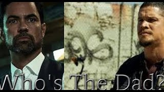 Mayans MC Episode 3 Predictions - Whos The Babys Father?