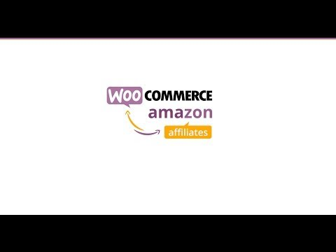 Woocommerce Amazon Affiliates Plugin Review & Tutorial