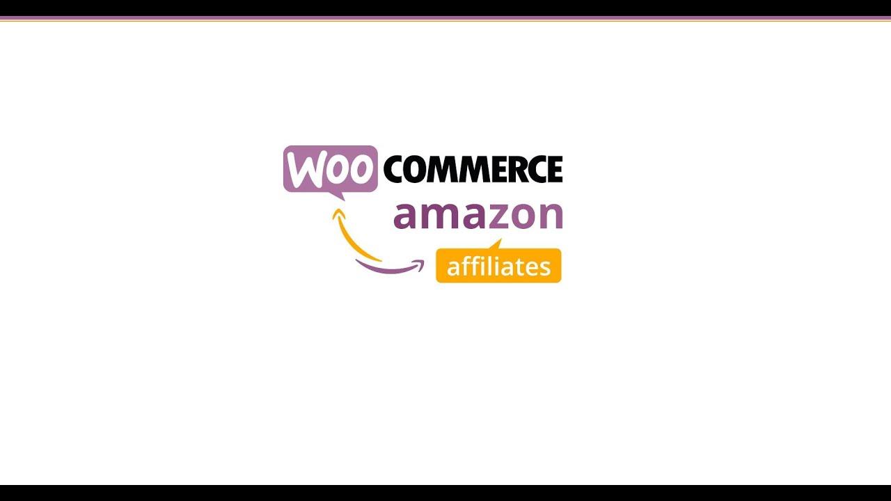Get Woozone - WooCommerce Amazon Affiliates Lastest Nulled