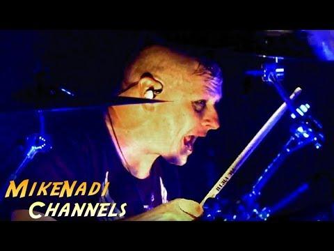 KORN - Blind ! Aug. 2017 Rockpalast Germany [HDadv] [720p]