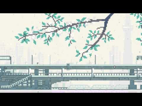 【K-ON】Tenshi ni Fureta yo - 天使にふれたよ Acoustic Ver.