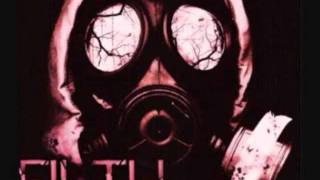 Slipknot - Psychosocial (Filth Dubstep Remix)