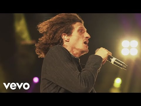 The Revivalists - All My Friends (Live At Red Rocks) Mp3