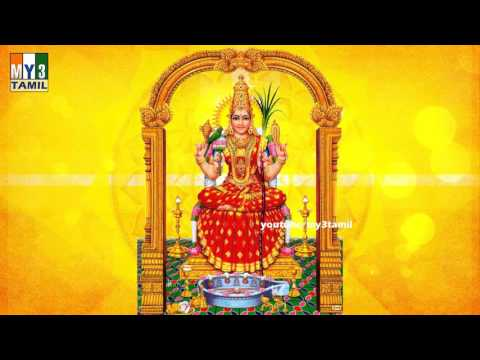 LALITHA SAHASRANAMAM By BOMBAY SISTERS | MOST POWERFUL MANTR