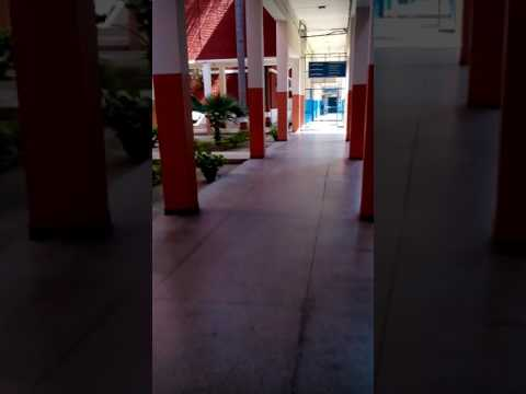 J N medical college Amu aligarh