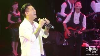 (Live) Ly Cà Phê Ban Mê - Tuấn Hưng - Music n' More số 1