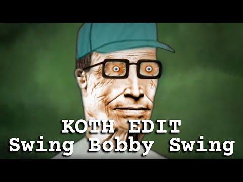 KOTH Edit: Swing Bobby Swing