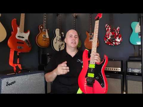 Download Youtube: 7 things that do not make guitars expensive anymore