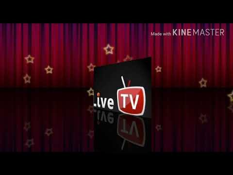 Cara Nonton Tv Online Indonesia Di Android Live Streaming HD Gratis Kualitas Bagus