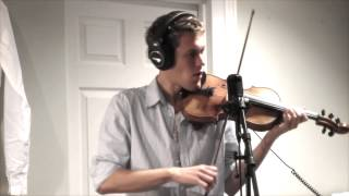 R. Kelly - Ignition (VIOLIN COVER) - Peter Lee Johnson