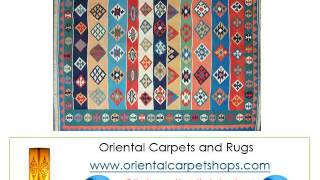 Wilmington Professional Rug Cleaners