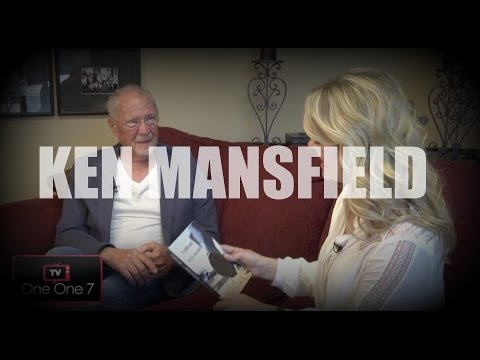 Ken Mansfield | ONE ONE 7 TV