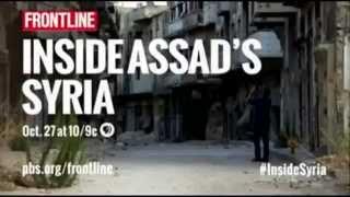 Syrien-Damaskus wie es unsere Medien nicht zeigen! Das unterdrückte Volk!?  #damaskus #syrien
