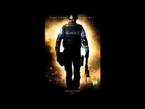Linkin Park - Swat