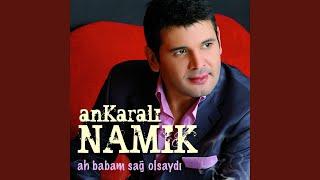 Ah Anam