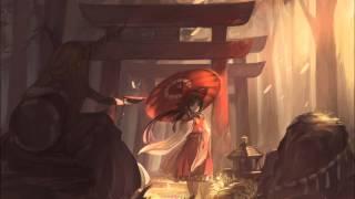 Masayoshi Minoshima feat. Nomico- Dreaming