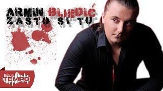 Armin Bijedić - Zašto si tu █▬█ █ ▀█▀ (Official audio 2013)