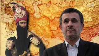 انتقاد محمود احمدی?نژاد از گقت?وگوهای هسته?ای