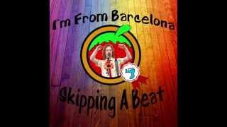 Play Skipping A Beat