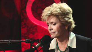 Meredith Baxter re: Her Experiences with Homophobia
