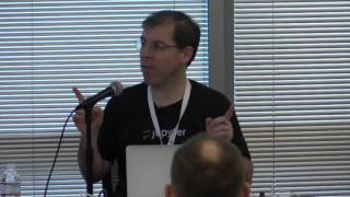 Jason Grout | JupyterLab: Building Blocks for Interactive Computing