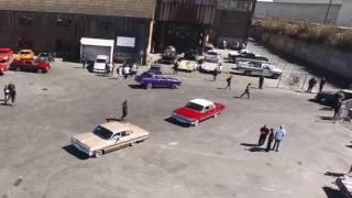 Video Making of car nachdi gippy garwal x Bohemia download MP3, 3GP, MP4, WEBM, AVI, FLV November 2017