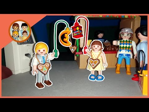 _      _ play mobil