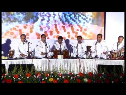 One With Sai in Dakshina Kannada at Mangalore- Music Programme Part 2