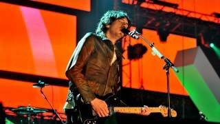 """Snow Patrol perform """"This Isn't Everything You Are"""" - Children in Need Rocks Manchester - BBC"""