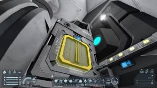 Sosisa survival ship