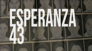 ESPERANZA 43 Trailer