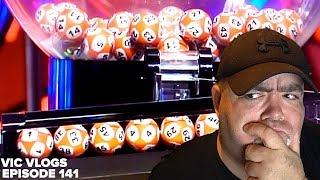 Irish Lotto Illusion