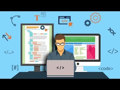 Corso di WEB DEVELOPMENT #3 - Arriva il PHP!